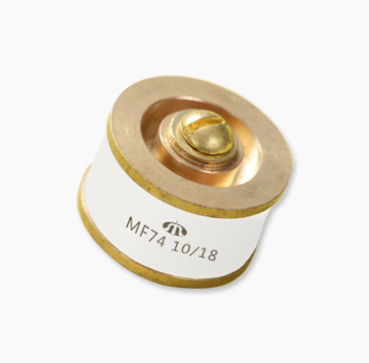 MF74 Super power NTC thermistor