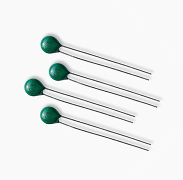 MF11 compensation NTC thermistor